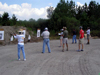 South Carolina CWP Classes - Concealed Weapons Permit