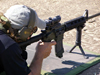 Tactical Carbine AR15 Course - Tactical Weapons Training